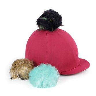 Fun Switch It Hat Cover
