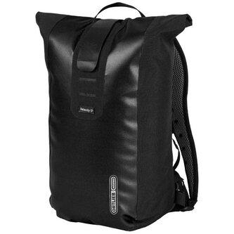 Velocity Backpack 17 Litre