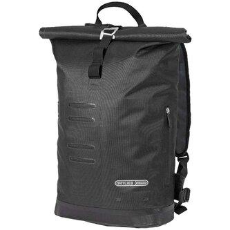 Commuter Daypack City Backpack 21 Litre