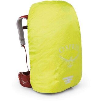 Hi Vis Raincover for 20 35L Bag
