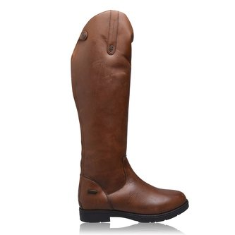Ventura Long Riding Boots Ladies