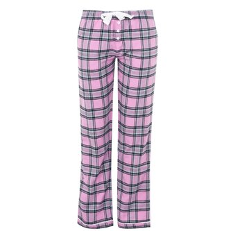 Miles Flannel Pant