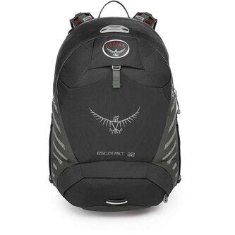 Escapist Backpack 32 30 Litre