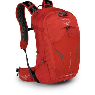 Syncro Backpack 20 Litre