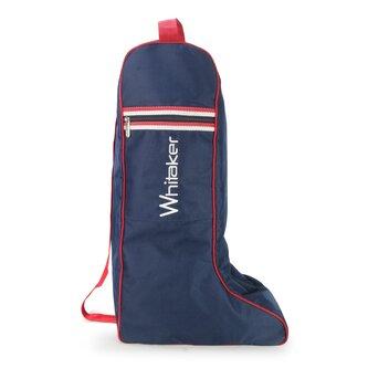 Kettlewell Boot Bag