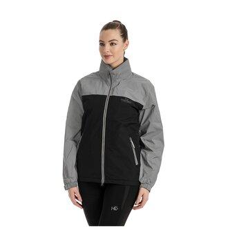 Unisex Corrib Reflective Jacket