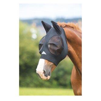 Stretch Fly Mask