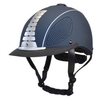 Horizon Riding Helmet