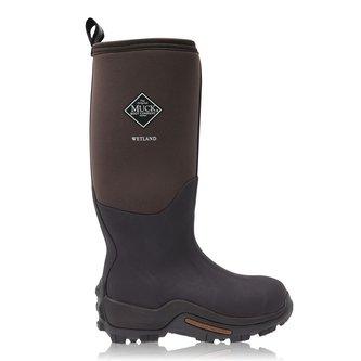 Wetland Wellington Boots Unisex