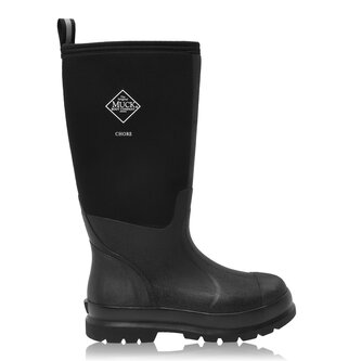 Chore Wellington Boots Mens