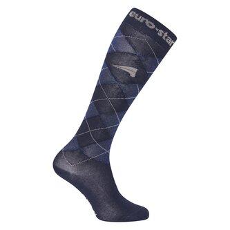 Aily Equestrian Socks Womens