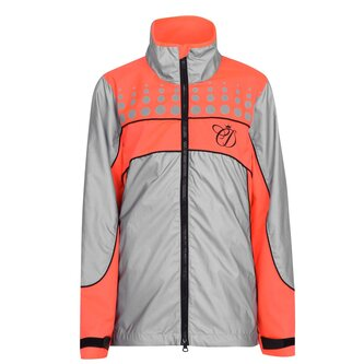 Mercury Jacket Junior Boys