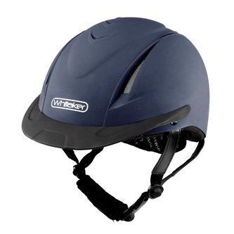 NRG Sport RidingH Jn12