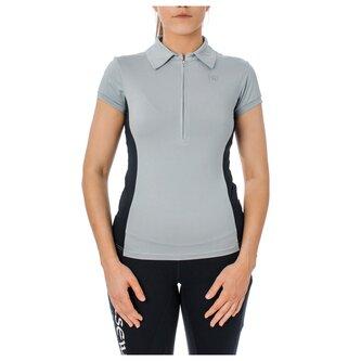 Ladies Orla Tech Polo Shirt