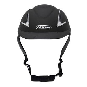 New Rider Generation Helmet
