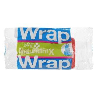 Naturalintx Wrap 10