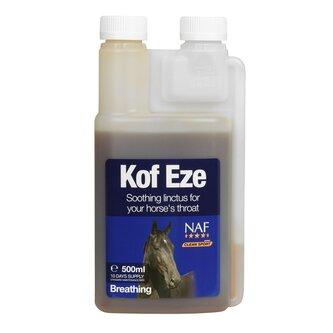 Kof Eze Horse Care