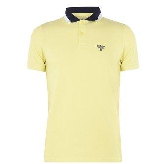 Alston Polo Shirt