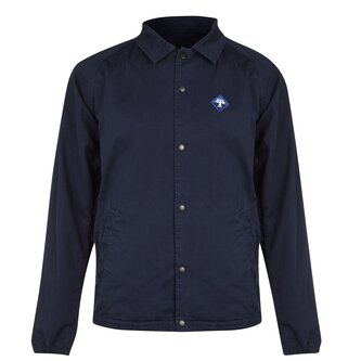 Beacon Coach Casual Jacket