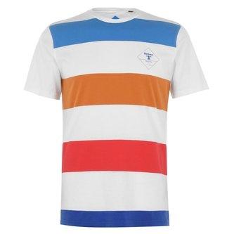 Stripe T Shirt