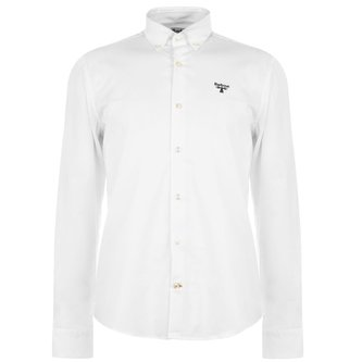 Seathwaite Shirt