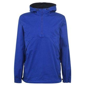 Popover Jacket