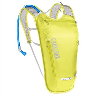 Classic Light Hydration Pack 4L with 2L Reservoir
