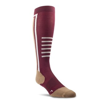 Slimline Performance Socks