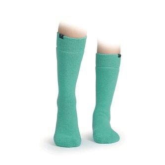 Colliers Equestrian Socks Womens