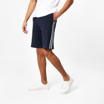 Admington Longline Shorts