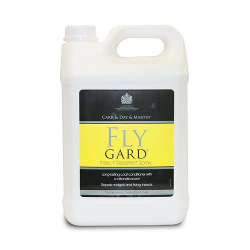 Flygard 14