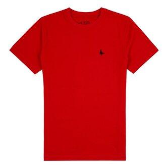 Kids Sandleford T Shirt