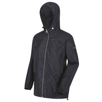 Lilibeth Waterproof Jacket Womens