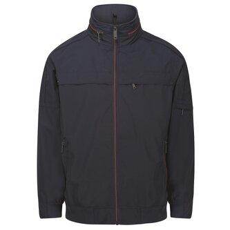 Montel Waterproof Jacket Mens