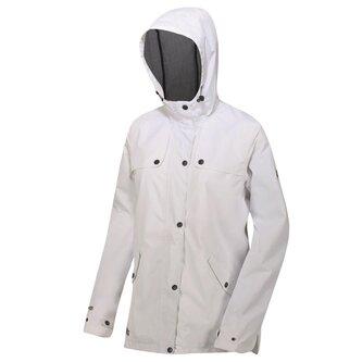Bertille Waterproof Jacket Womens
