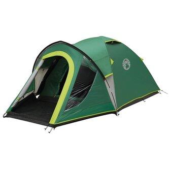 Kobuk Valley 4 Man Tent