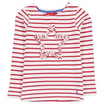 Xmas T Shirt