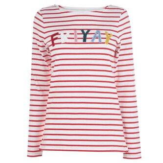 Luxe T shirt