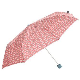 Dalmatian Umbrella