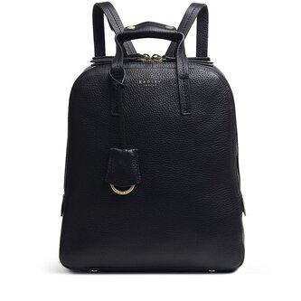 Dukes Backpack