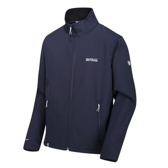 III Jacket