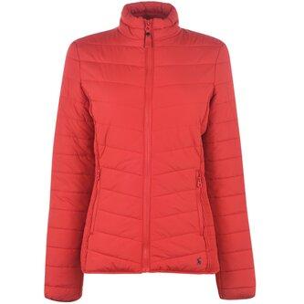 Harrogate Jacket