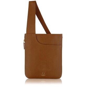 bag medium zip cross body bag