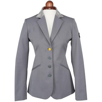 Calder Jacket Ladies
