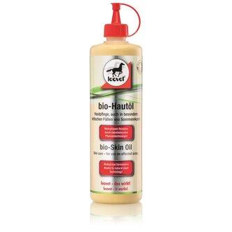 Bio Skin Oil 00