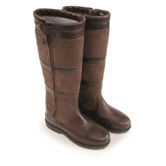 Bella Country Boots