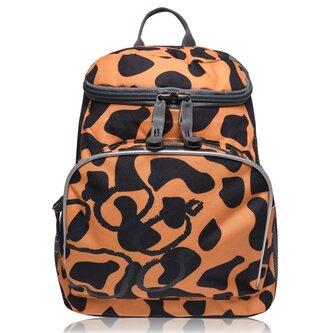 Little Joe Backpack Unisex Junior