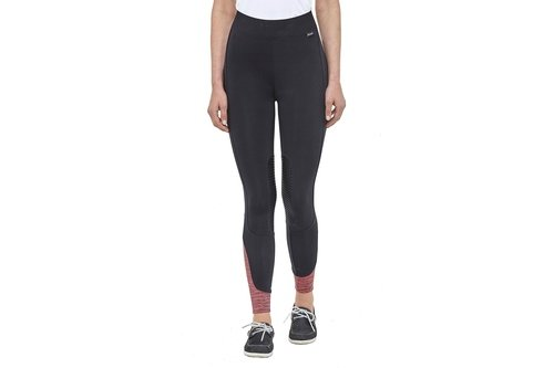 Somers Breeches