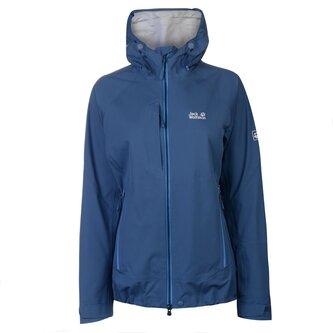 Exolight Jacket