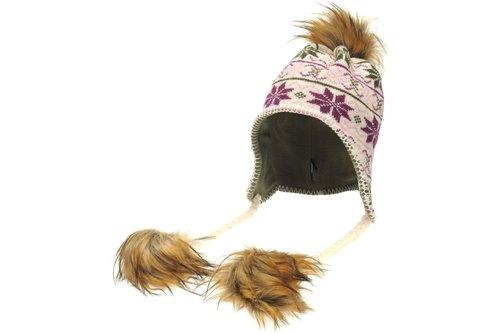 Winterton Trapper Hat
